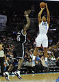 Bobcats vs Nets 2.jpg