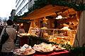 Bochum - Huestraße - Weihnachtsmarkt 2011 04 ies.jpg