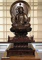 Bodhisattva Jizo 02.JPG