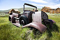 Bodie old Ford truck.jpg