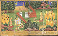 Bodleian MS. Burm. a. 12 Life of the Buddha 15-18.jpg