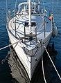 Body of a Hansson 31 sailboat.jpg