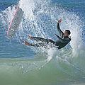 Bodyboarding 9 2007.jpg