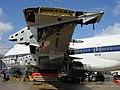 Boeing 747SP-31 AN0237164.jpg
