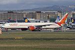 Boeing 777-337ER, Air-India JP6819519.jpg