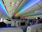 Boeing 787 Dreamliner (6809714816).jpg