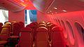 Boeing 787 cabin mockup economy.jpg