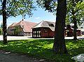 Boerderij en koetshuis De Eese.jpg