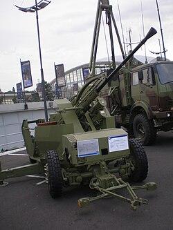 JNA -vojska, armija ....i nešto više-dok je bilo.... - Page 11 250px-Bofors_1