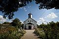 Bogata, jud. Calarasi - Biserica Sf. Ierarh Nicolae 1.jpg