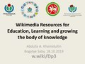 Bogatye Saby - Wikimedia Resources for Education.pdf