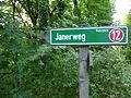 Bogenberg 2014 045.JPG