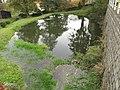 Bohdanovice, vodní nádrž.jpg