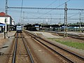 Bohumin trainstation tracks.jpg