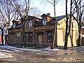 Bolderāja, 2006 - panoramio (5).jpg