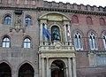 Bologna, Italia 2.jpg