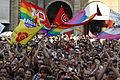 Bologna pride 2012 by Stefano Bolognini911.JPG