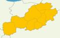 Bolu'da 2014 Türkiye Cumhurbaşkanlığı Seçimi.png