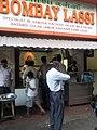 Bombay Lassi, Chennai (8746963879).jpg