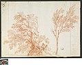 Bomen, circa 1712 - circa 1799, Groeningemuseum, 0041436000.jpg