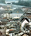 Bonn 1992.jpg