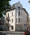 Bonn Beethovenallee 5,.JPG