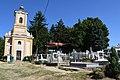 Bonyhádvarasd, római katolikus temetőkápolna 2021 01.jpg