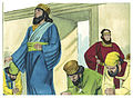 Book of Esther Chapter 3-2 (Bible Illustrations by Sweet Media).jpg