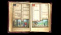 Book of Hours MET DP-634-002.jpg