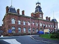 Booth House - geograph.org.uk - 580212.jpg