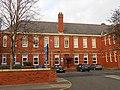 Boothroyd Unit, Southport (1).JPG