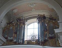Bopfingen Mariä Heimsuchung Flochberg Orgel (2).jpg