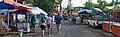 Boquerón Cabo Rojo paseando.jpg