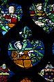Bordeaux Saint-Michel 30691.JPG