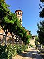 Borgo Medievale 01.jpg