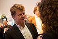 Boris Dittrich D66 Congres Breda.jpg