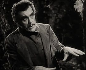 Boris Karloff in The Invisible Ray trailer.jpg
