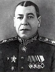 Boris Shaposhnikov 02.jpg
