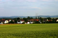 Borken Hessen Gombeth Panorama 8209.jpg