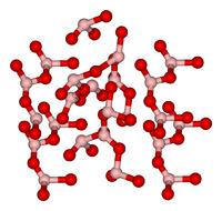 Boron-trioxide-3D-balls.png