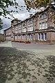 Boroughmuir High School - general view from S.jpg