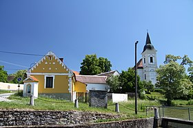 Bosilec village in 2011 (13).JPG