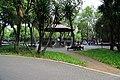 Bosque de Chapultepec IMG 0370 (25387627834).jpg