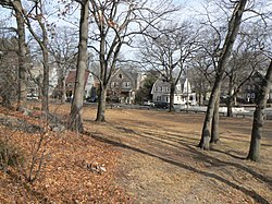 BostonMA SavinHillPark.jpg