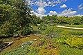 Botanická zahrada, Montréal - panoramio.jpg