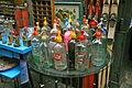 Botellas de Sifón.JPG