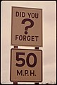 Both-oregon-and-washington-states-led-the-nation-in-reducing-driving-speeds-to-conserve-gasoline-before-federal-limits-were-passed-a-speed-limit-sign-and-a-reminder-are-shown-along-interstate-5-111973 4272471890 o.jpg