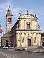Bottanuco chiesa parrocchiale.jpg