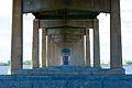 Bottom of the Newark Bay Bridge.jpg