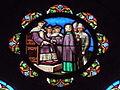 Boucey (50) Église 11.jpg